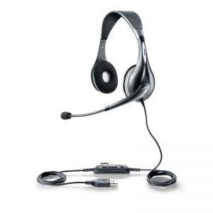 JABRA - UC Voice 150 MS Duo