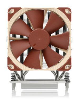 Noctua - Cooler CPU NH-U12S TR4-SP3 Threadripper Edition