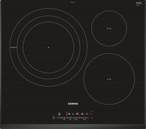 SIEMENS - PLACA EH651FDC1E -