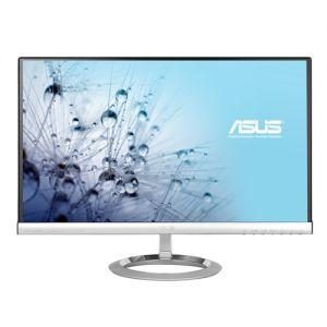 ASUS - MX239H (23Pol / 1920X1080 / 5MS / IPS)