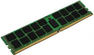 HYPERX - 16GB 2133MHz DDR4 ECC Reg CL15