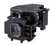 NEC - Lâmpada do projector