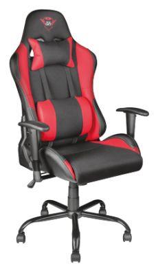 TRUST - Cadeira GXT 707 Resto Gaming