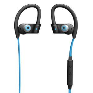 JABRA - Earphones Sport Pace Wireless (blue)