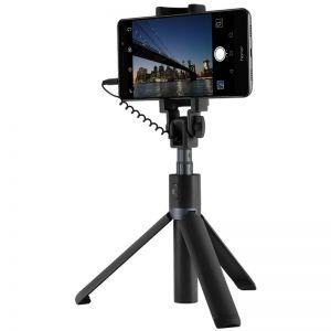 HUAWEI - Tripod Selfie Stick_AF14 - Preto