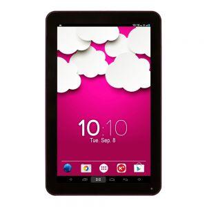 WOXTER - QX 120 8GB Preto: Rosa Tablet