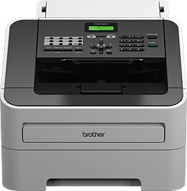 BROTHER - FAX 2940