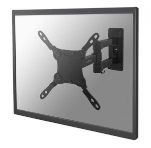 NEWSTAR - NEOMOUNTS FLAT SCREEN WALL MOUNT-TT