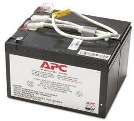 APC - Replacement Battery Cartridge #5