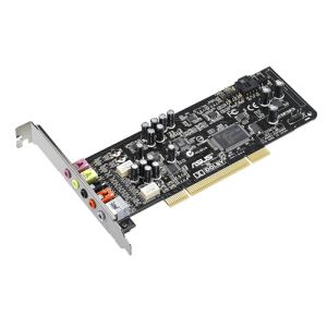 ASUS Xonar DG SI Interno 5.1channels PCI