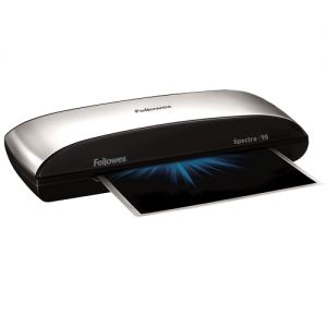 FELLOWES - PLASTIFICADORA SPECTRA A4
