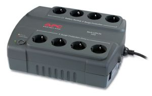 APC - Back-UPS ES 400VA 230V Spain