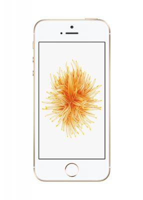 Apple iPhone SE SIM único 4G 128GB Dourado