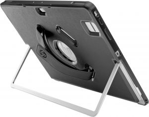 HP - x2 1012 Protective Case