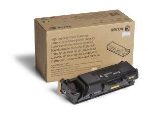 XEROX - TONER PRETO PHASER 3335 / 3345 - 8500PA