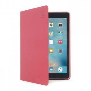 TUCANO - Angolo iPad Pro 97/Air 2 (red)