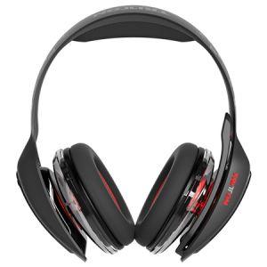 TRITTON - ARK 100 BINAURALE Auscultador Preto, Laranja Auricular com Microfone