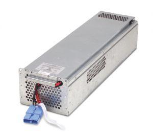 APC - Replacement Battery Cartridge #27