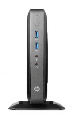 HP - HP THIN CLIENT T520 FLEXIBLE