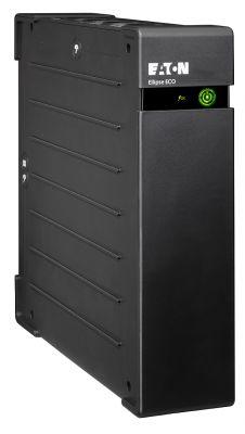 MGE - UPS EATON Off-Line ELLIPSE ECO 1200VA USB DIN - EL1200USBDIN