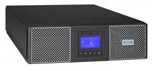 EATON - UPS ON-LINE 9PX 5000I RT3U NETPACK- 9PX5KIRTN
