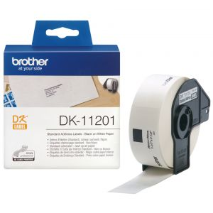 BROTHER - DK11201