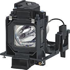 PANASON - Lamp module f Panasonic PT-CW230 Proj