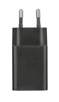 TRUST - CARREGADOR ZIVA USB 5W - 21959 - 21959