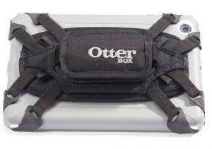 OTTERBOX - Utility Series Latch II