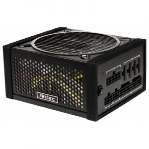 ANTEC - POWER SUPPLIES ANTEC EDG550 - EC