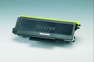 BROTHER - Toner TN-3170 Preto P / 5240 / 5250DN / 5280DW