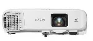 EPSON - Projector EB-2247U