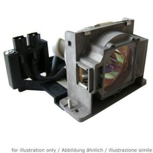 HITACHI - Lamp Mod f Hitachi CP-X5021N / CP-X4021N