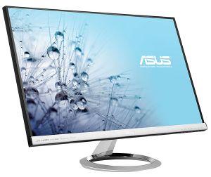 ASUS - MX279H (27Pol / LED / IPS / 1920X1080 / HDMI)