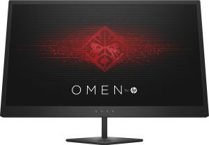 HP - OMEN 25 - Monitor 25P
