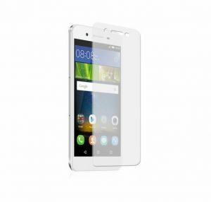 SBS - SCR PROTTEMPE.GLASS ACCS HUAWEI GR3 HIGH RESISTANT
