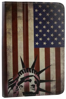 E-VITTA - STAND 2P USA 7