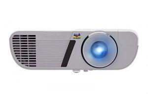 VIEWSONIC - VIDEOPROJETOR WXGA 1280X800 HDMI 3500 LUMENS PJD6552LW