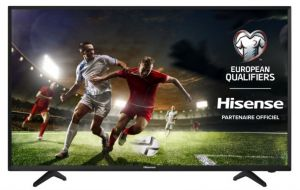 HISENSE - H32N2100C 32P HD LED TV
