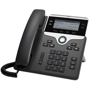CISCO - UP Phone 7841