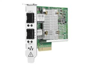 HP - Ethernet 10Gb 2P 530SFP+ Adptr