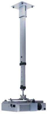 HAUPPAUGE - PCTV nanoStick 73E Ultimate Plus + Mac E (23053)