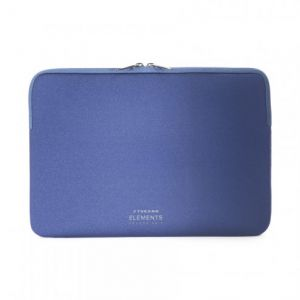 TUCANO - SECOND SKIN ELEMENTS MACBOOK AIR 13 (BLUE)