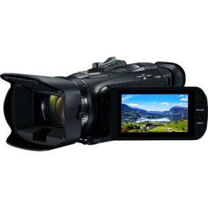 CANON - CÂMARA DE VIDEO HF G26