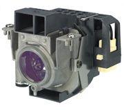 NEC - NP02LP