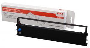 OKI - Fita ML1120 /  ML1190