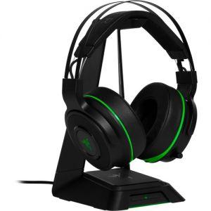 RAZER - Auscultadores Thresher Ultimate - Xbox One