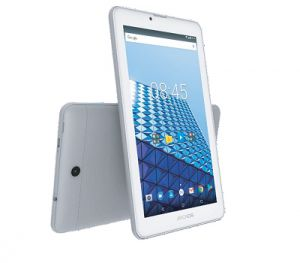 ARCHOS - ACCESS 70 3G 8GB 3G Côr Branco Tablet
