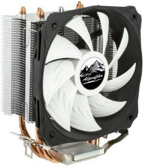 Alpenfohn - Cooler CPU Ben Nevis 120mm