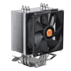 Thermaltake - Contac 9: CPU-Cooler